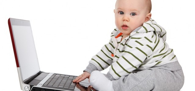 baby-computer